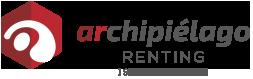 Archipielago Renting