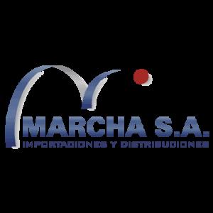 Parque-Empresarial-Melenara-MARCHA