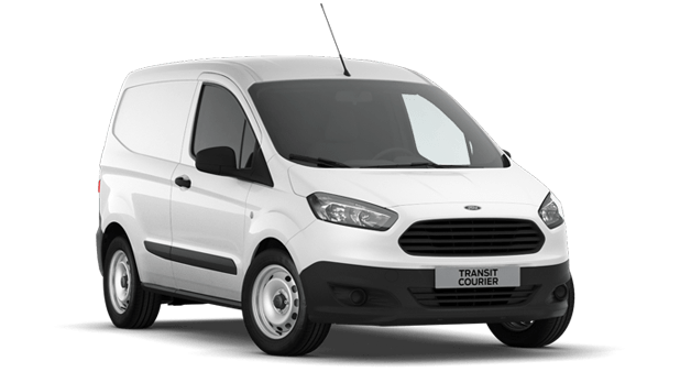 Ford_Transit_Courier_Van