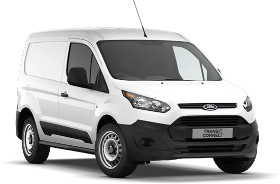 ford-transit_connect-eu-BRWS-16x9-668x376-van-hero-white.png.renditions.extra-large