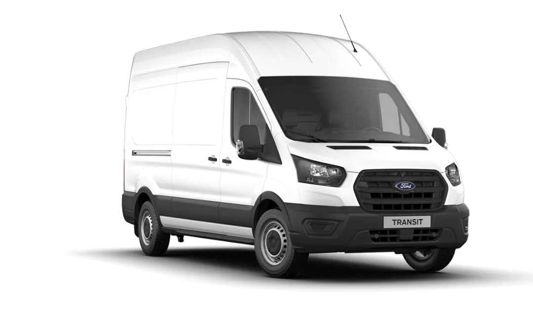 Ford_Transit_FT350_L3_H3
