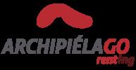 Archipiélago Renting Logo